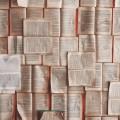 libri illeggibili