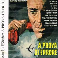 BURDICK - WHEELER: A prova di errore.