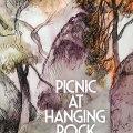 picnic hanging rock