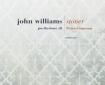 John Williamms, Stoner